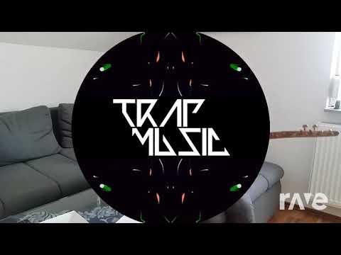 Things Oe Wird Beim Komponieren Überrascht - Mehmet Oe & Tatu | RaveDJ