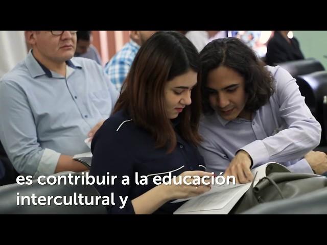Presentación de libro «Nikmati ume taltikpak/Conozco dos mundos», de Eugenio Valencia Hernández 📖✍