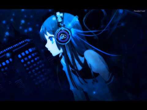 Nightcore - Boten Anna