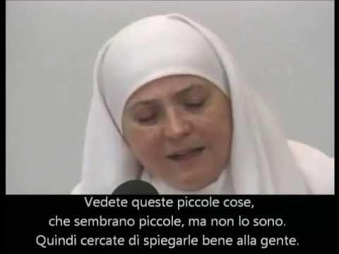 Perch le donne musulmane indossano il velo youtube - Perche le donne musulmane portano il velo ...
