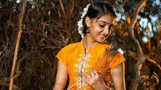 Tamil romantic whatsapp status 💕 💕| Sil Sil Sillala Tamil WhatsApp status Nee irukum naalil ellam