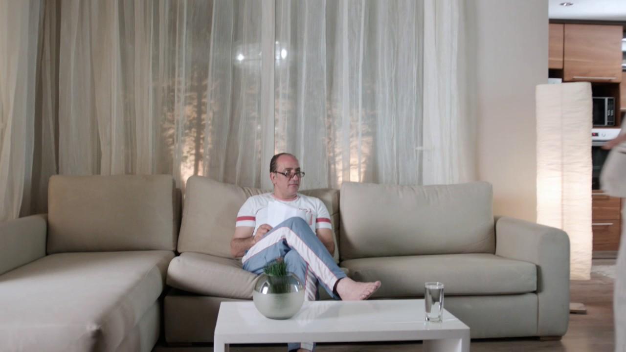 اعلان مستشفى أدم الدولي الأبوة مش سهلة بس مستاهلة رواد الحقن المجهرى