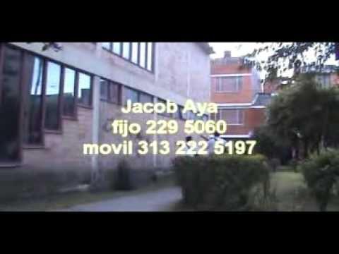 Dulce Hogar-Los Auténticos