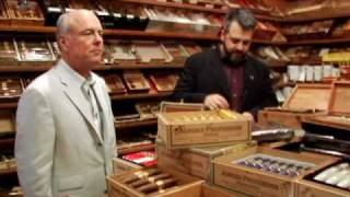Tips for Buying a Cigar | Cigar Aficionado