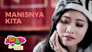 Dilla Novera Manisnya Cinta.mp3