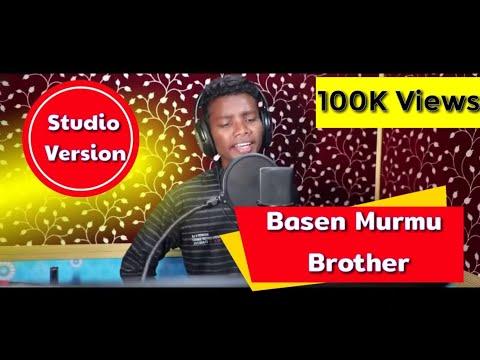 Santali Video Song - Basen Murmu Same Voice