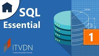 """Выполнение домашнего задания для урока """"Введение в SQL"""" курса SQL Базовый"""
