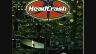 HeadCrash - Scapegoat