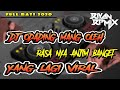 Dj Odading Mang Oleh Rasa Nya Anjimm Banget Viral Bass Nya Auto Meledak Riyan Rpmix  Mp3 - Mp4 Download