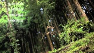 粵語-現代詩歌