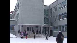 видео Практика студентов Башкирского государственного университета