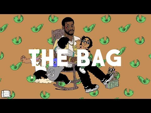 (FREE) Gucci Mane Type Beat x NBA YoungBoy Type Beat