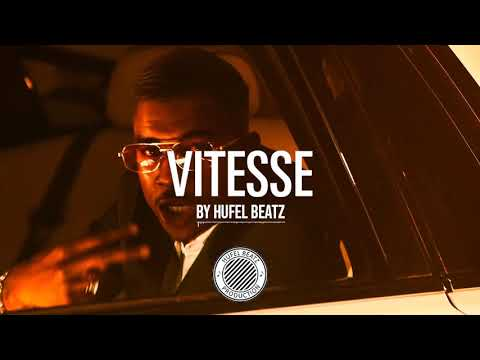 """Vitesse""   Sch X Timal Type Beat   Instru Rap 2020 (Prod. HuFel Beatz)"