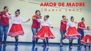 Amor de Madre (Nuevo Leon)