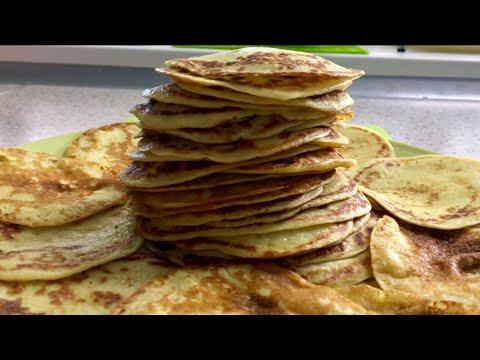 Три варианта закуски из синеньких (баклажан) : Люблю готовить