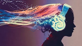 Electronic Music for Studying, Concentration and Focus Chill House Electronic Study Music ...