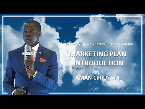 October 2017 New Jersey Success Academy-AMAN CIRIUS SM