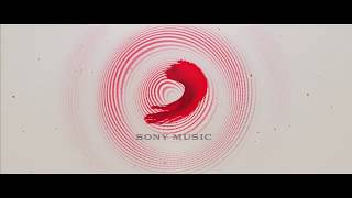 SonyMusic India
