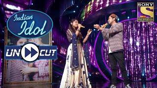 This Performance Makes Neetu Kapoor Emotional   Indian Idol Season 12   Uncut