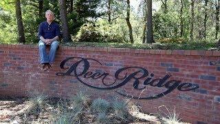 Deer Ridge Auburn