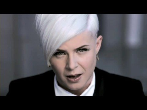 Christian Falk ft Robyn - 'Dream On' (Official Video)