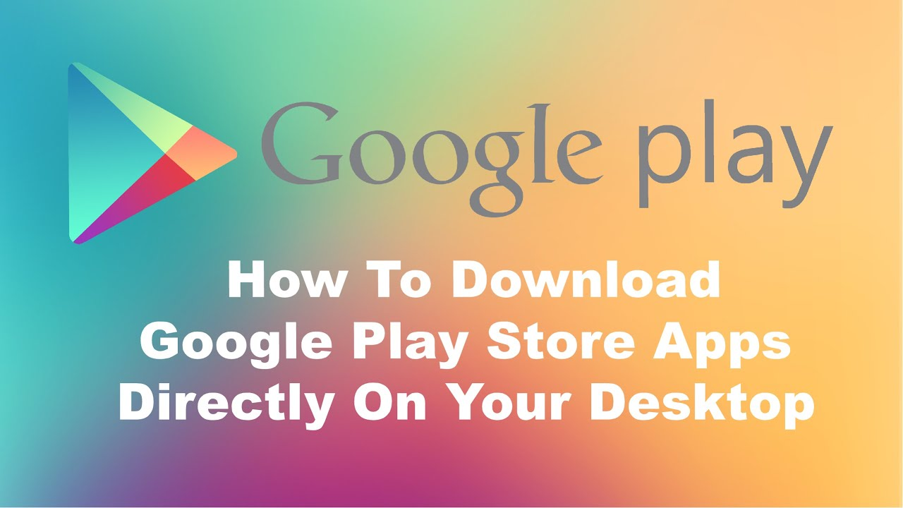 google apps gratis download