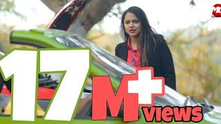 Mor Sona Full  | Mantu Chhuria | Aseema Panda | New Sambalpuri Song 2019
