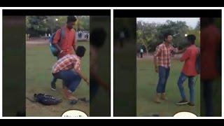 Daal du kya bhai (prank) Ultimate Prank Mania