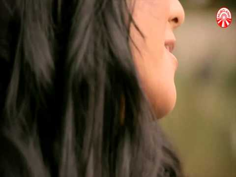 Juwita Bahar - Kali Merah Athena Official Music Video HD