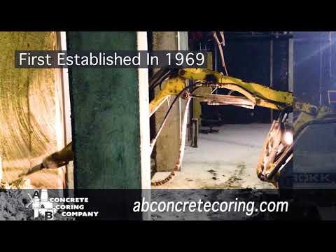 Concrete Equipment & Supplies in Zachary LA, details at Yell