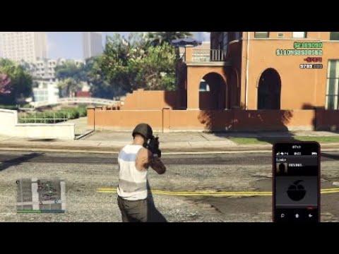 LEAL X GUNZ | Dirty Player