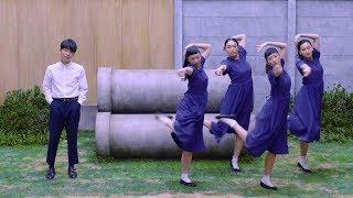 星野源 - ドラえもん 【MUSIC VIDEO & 特典DVD予告編】