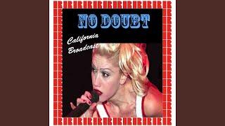 Gwen Stefani Interview (On Radio Talking Music, 1995) YouTube Videos
