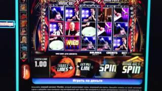видео Игровой автомат Double Exposure Blackjack Pro Series в бесплатно