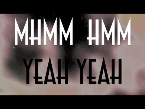 Fannypack - Nu Nu (Yeah Yeah) (Official Lyric Video)