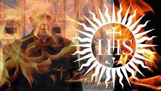 Catholic Confidential   Deplorable Jesuit Secrets Revealed! Mp3