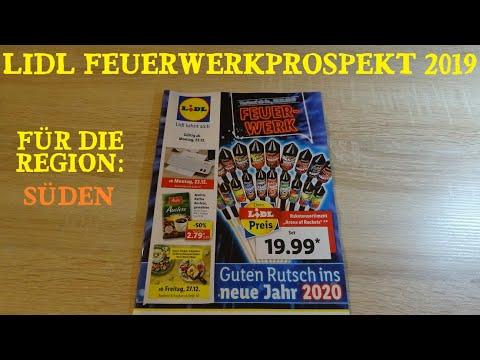 LIDL Prospekt | Angebote und Aktionen | Gültig von 13/07 Bis 18/07 from YouTube · Duration:  12 minutes 10 seconds