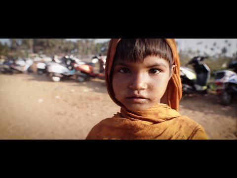 Видео Фильм 2017 индия смотреть онлайн