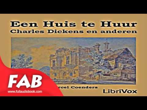 Een Huis te Huur Full Audiobook by Non-fiction, House & Home Fiction