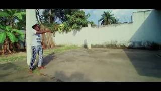 Wombenga by Peace and Love (Official Video)