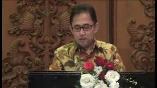 Akper & Akbid Yayasan RS Jakarta PTS Sehat