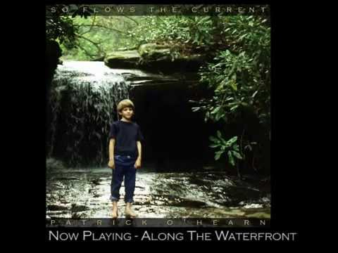 Patrick O'Hearn - So Flows The Current (Full Album, 2001)