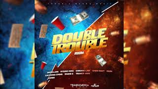 Double Trouble Riddim Free MP3 Song Download 320 Kbps