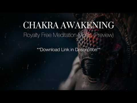 🎵 Royalty Free Guided Meditation/Yoga Background Music (Indian Stock Music)