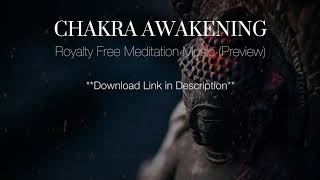 Video 🎵 Royalty Free Guided Meditation/Yoga Background Music (Indian Stock Music) download MP3, 3GP, MP4, WEBM, AVI, FLV September 2018