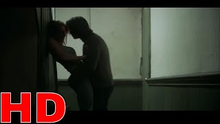 Download Video Unfaithful (2002) - The Other Woman Scene HD MP3 3GP MP4