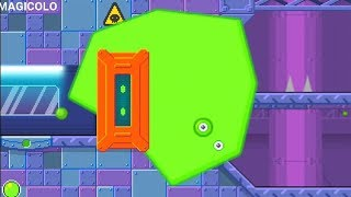 Y8 GAMES FREE - Slime Laboratory 3 Hacked Levels Funny thumbnail