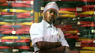 Sweet Corn Riddim Mix 2011 Pure Music Productions Brand New March 2011 clipnabber com