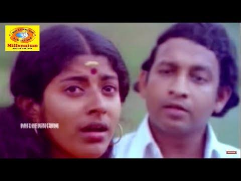 Marmaram  Malayalam Full Movie  Nedumudi Venu  Bharath Gopi  Jalaja