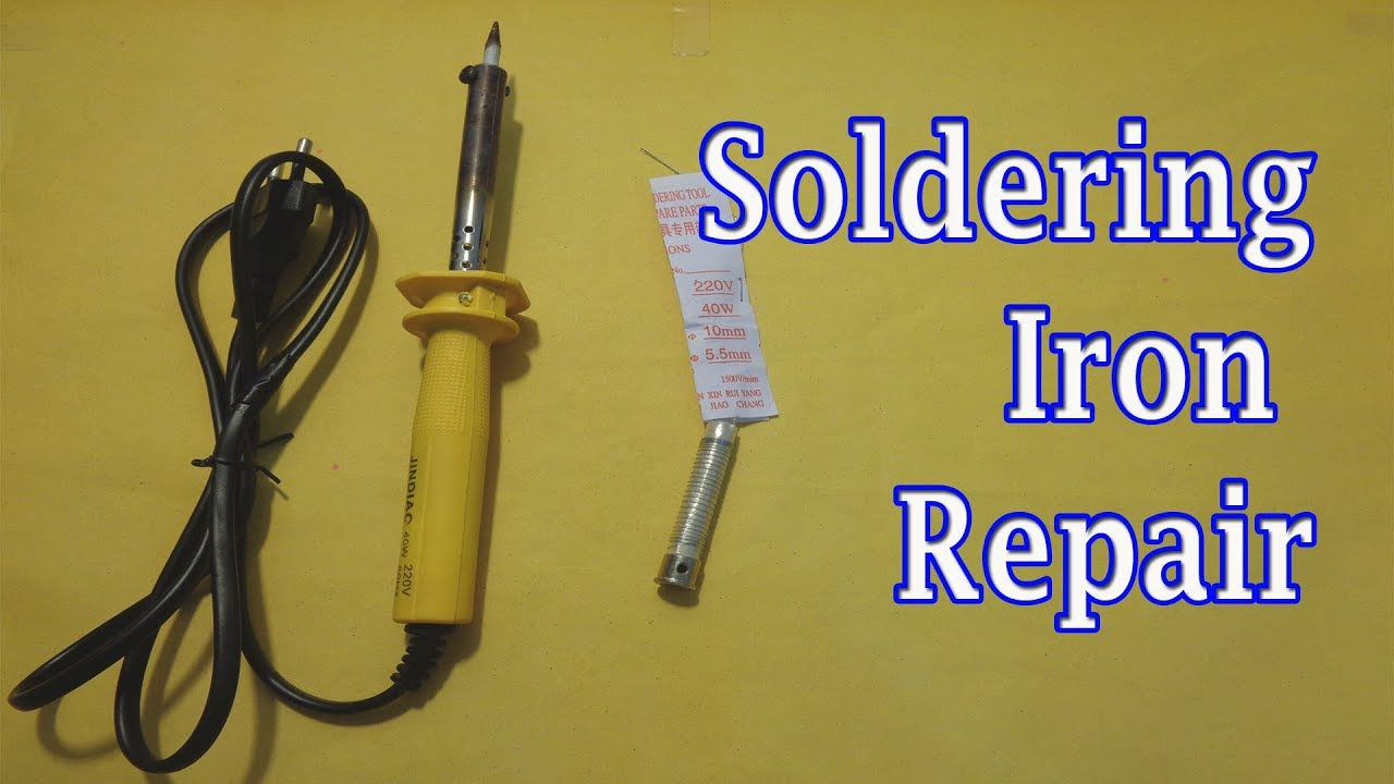 How to Rewire a Soldering Iron - Soldering Iron Repair Iron Wire Diagram on wire form, wire art, wire frame, wire icon, wire project, wire display, wire code, wire words, wire work, wire order, wire chart, wire end, wire schematic, wire light, wire cartoon, wire tools, wire drawing, wire links, wire list, wire color,